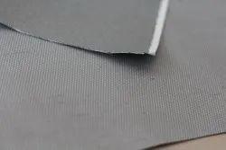 Single Side Silicon Coated Fiberglass Blankets