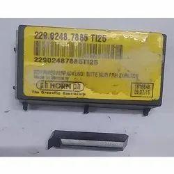 AI124 CNC Insert