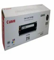 316 Canon Toner Cartridge