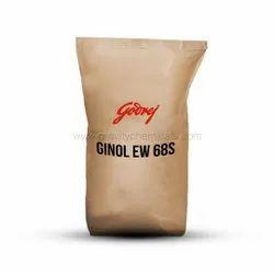 Godrej Ginol Ew 68s (anionic Wax)