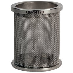 40 Mesh Stainless Steel Basket