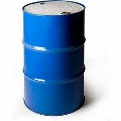 Inhibited Propylene Glycol