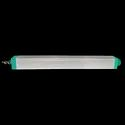 ARCUCHI Linear Potentiometer Rod Type 850mm