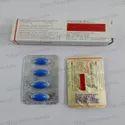 Suhagra 100 Mg Tablet