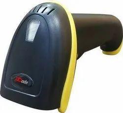 DCode DC5112 1D Wireless Scanner