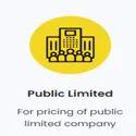 Service Company Registration, Pan India