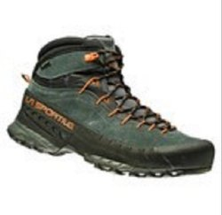 La Sportiva Climbing Shoes Approach - TX4 MID GTX