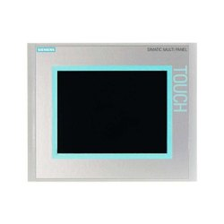 Simatic MP 277 10 Touch Multi Panel With Retentive 6AV6643-0CD01-1AX1