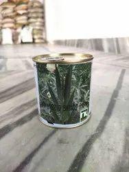 Hybrid Green Radha Nufield Seed, Packaging Type: Packet, Packaging Size: 100 Gram