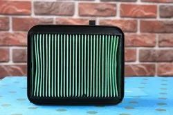 Passion X Pro Air Filter