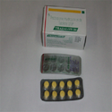 Trazalon 50MG (Trazodone Hydrochloride Tablets USP)