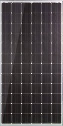 Vikram 380 W 24V Mono PERC Solar Panel