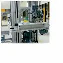 Monorail Transfer Systems TM Series
