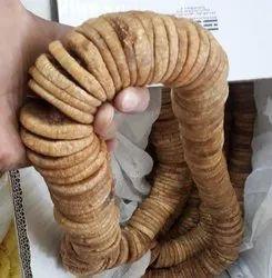 Afghan Dry Figs, Packaging Type: Plastic Box, Packaging Size: 1 Kg