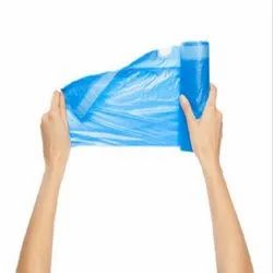 Biodegradable / Compostable Bags/ Plastic recycle bag