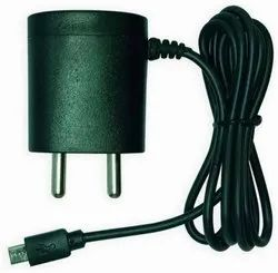 Featured Phone Charger / Jio Charger 1.2A IC Based Wall Charger