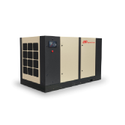 Rb Series  Oil-Flooded Rotary Screw Compressors