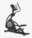 Total Body Workout Personal Maxfit Enduro 1.0 Elliptical, Weight: 130 Kg