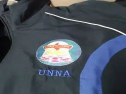 School Uniform Printing Service