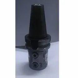 AH099 CNC Insert