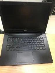 Dell Latitude E3460