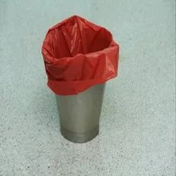 Biodegradable Carry Bags in Bangalore