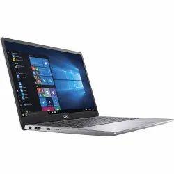 Dell Latitude Notebook 3301