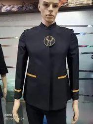 Resorts Uniforms- CSU-41