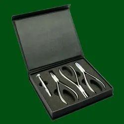 3110-5110 Plastic tools stand