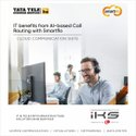 Tata Tele Services Smartflo