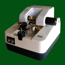 Supra Groover (PCG)