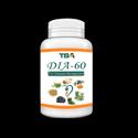Diabetes Control Herbal Ayurvedic Medicine