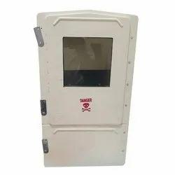 SMC Meter Box