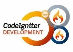 PHP/JavaScript Static Codeigniter Development, With Online Support