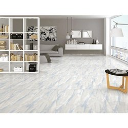 AGL Ceramic Tiles