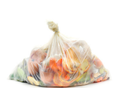 CPCB Certified Compostable Carry Bags