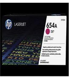 CF333A HP Laserjet Toner Cartridge