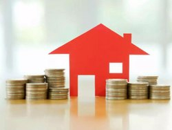 Loan Against Property Services, in Local