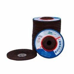 5  X 1.2 Mm Abrasive Grinding Wheels
