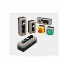 IDEC FB Series Control Stations