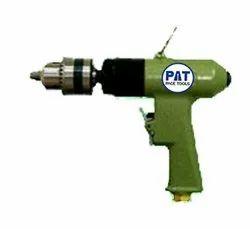 PAT Pneumatic Drill PD-6130