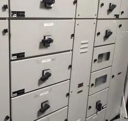 Electrical Panels Sales & Service