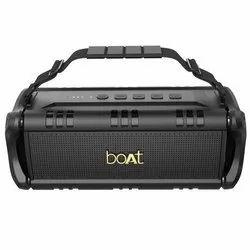 Boat Stone 1400 Wireless Bluetooth Speaker