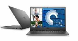 Dell Vostro 14 3401 Laptop