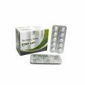 Herbal Medicine for Low  Blood Pressure