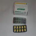 Trazalon 50 MG (Trazodone Hydrochloride Tablets USP)