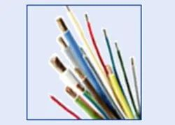 Flexible Wires Cables