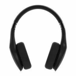 Motorola Pulse Escape Water Resistant Wireless Over-Ear Headphones