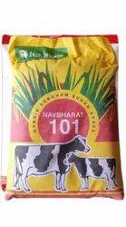 Hybrid Sorghum Sudan Grass Seed, Packaging Type: PP Bag, Packaging Size: 5kg