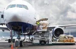 Air Cargo Freight Service